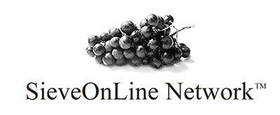 SieveOnLine Network - Siti Internet, Cataloghi Elettronici, E-Commerce, Servizi Fotografici, Video Produzioni Grafica Digitale, Editoria Elettronica, Logo, Cataloghi, Brochures, Biglietti da Visita, Volantini, Manifesti.